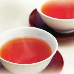 花粉症の対策には甜茶を飲むとイイみたい!