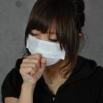 花粉症 対策 鼻づまりを解消するツボ!動画