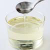 えごま油の効能と摂取量~認知症やうつ病に良い?