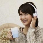 SKE48「前のめり」予約~収録曲とジャケット