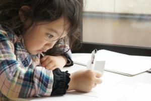 小学生 学習机