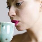 ギムネマ茶とサプリメント~その効果と副作用