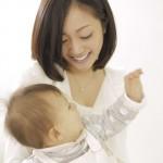 アロマ虫除けスプレーが赤ちゃんにおすすめ!