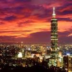 ゴールデンウィーク 海外旅行 おすすめは台湾?ジャカルタ?