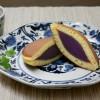 麻布野菜菓子 ~ 野菜餡のどら焼き&最中を通販で!