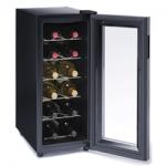 ルフィエール ワインセラー LW-S12 の口コミと価格