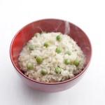 ロウカット玄米の効果と炊き方~その購入先は?