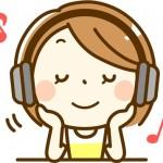 AKB48 47thシングル「シュートサイン」予約~収録曲と特典