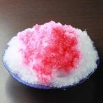 ドウシシャ かんたん電動氷かき器 DKIS-150 評判と価格