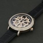 ブリラミコ 腕時計~価格と販売店