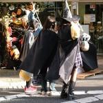 ハロウィン 魔女の宅急便 キキの衣装 販売店