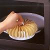 チンしてチップス 使い方と販売店