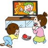 おそ松さん「第一松」DVD&Blu-ray 予約~収録内容と特典