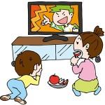 妖怪ウォッチ エンマ大王と5つの物語だニャン! DVD 予約と特典