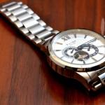 時計修理の千年堂~口コミの評価もかなりイイみたい!