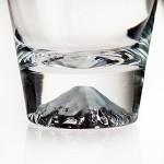 田島硝子 富士山グラスの魅力と販売店