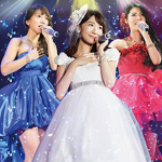 「French Kiss Live ~LAST KISS~」DVD&BD 予約と特典