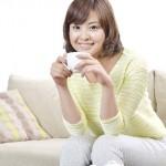 光浦醸造 フロートレモンティーの魅力と販売店