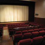 映画「暗殺教室 卒業編」DVD&Blu-ray 予約と特典