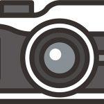 乃木坂46 衛藤美彩 写真集「話を聞こうか。」予約情報!