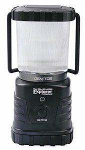 EX-777XP