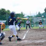 少年野球のバッティングが上達!篠塚和典の打撃教材DVD
