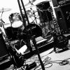 B'z「声明 / Still Alive」予約~収録曲と特典