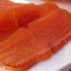 ボッタルガの味と食べ方~カラスミとの違いは?