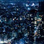 A.B.C-Z「終電を超えて~Christmas Night~」予約&特典