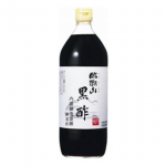 臨醐山黒酢の評判とお得な通販情報!