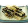 秩父特産「しゃくしな漬け」の評判と美味しい食べ方